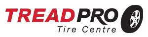 TreadPro Tire Centres
